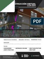 Pack construccion virtual con bim (1).pdf