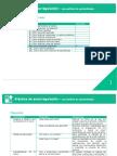 practica_autoreg.docx
