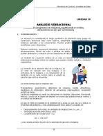 4. Análisis Vibracional.pdf
