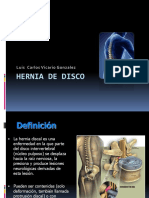 herniadedisco-110322042716-phpapp01.pptx