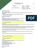 Plani Formulas (1)