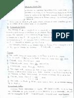 Notas de Calculo II0001