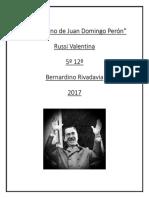 La caída de Perón.docx