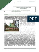 155585022 Informe Practica Centro Minero SENA