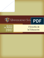 Filosofia-educacion 2007.pdf