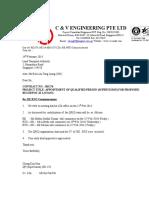 RD276-140214-6001-CV-LTA -RE  RTO Commencement.doc