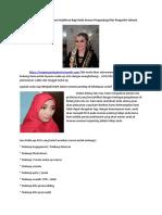 (WA)0812.4624.7170 kursus make up pengantin personal di jakarta