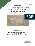 contoh-proposal IKAN.pdf