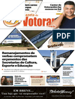 354706298 Gazeta de Votorantim Edicao 228