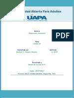 Tarea IV. Orientación Vocacional.docx