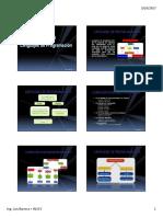 Lenguajes de programación.pdf