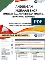 02.1-KANDUNGAN DAN PENGIRAAN SKOR SKPMg2 (2).pdf