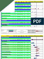 Primavera Project Planner_1