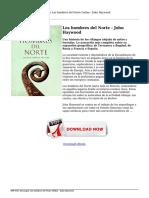 descargar-los-hombres-del-norte-john-haywood-Online.pdf