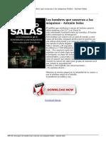 descargar-los-hombres-que-susurran-a-las-maquinas-antonio-salas-Online.pdf