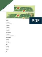 FPR_U2_A2_VAMP.docx