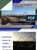 09-06-21_EDIF_SEM_02a_EXPERIENCIA.pdf