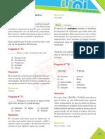 SOLUCIONARIO razonamiento verbal aduni.pdf