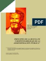 8634-25472-1-PB.pdf
