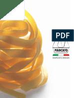 Marcato Design 2014