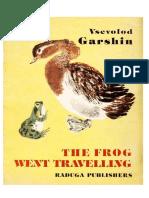 garshin, frog-travel.pdf