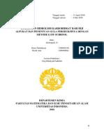 Penetapan Kadar Karbohidrat Metode Luff Schoorl1.pdf