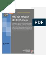Caso Microfinanzas Guatemala