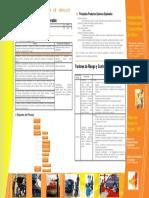 Mantenimiento_Reparacion_Vehiculos_Automotores.pdf