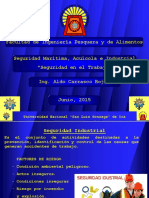 Seguridad Marítima Acuícola e Industrial v a.carrasco (1)