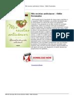 descargar-mis-recetas-anticancer-odile-fernandez-Online.pdf