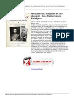 descargar-montpensier-biografia-de-una-obsesion-jose-carlos-garcia-rodriguez-Online.pdf