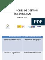 03_dimensiones_de_gestion.pdf