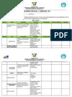 planejamento 2017 Jardim I.docx