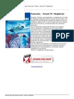 descargar-natacion-ernest-w-maglischo-Online.pdf