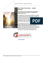 descargar-new-york-new-york-javier-reverte-Online.pdf
