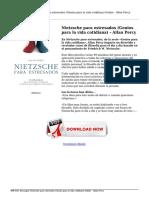 descargar-nietzsche-para-estresados-genios-para-la-vida-cotidiana-allan-percy-Online.pdf