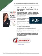 descargar-ninos-desobedientes-padres-desesperados-rocio-ramos-paul-luis-torres-Online.pdf