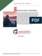 descargar-noches-de-verano-susan-mallery-Online.pdf