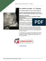 descargar-no-confies-en-nadie-s-j-watson-Online.pdf