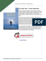 descargar-no-estas-solo-coalo-zamorano-Online.pdf