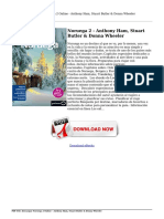 descargar-noruega-2-anthony-ham-stuart-butler-donna-wheeler-Online.pdf