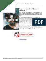descargar-no-soy-un-monstruo-carme-chaparro-PDF.pdf