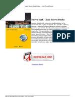 descargar-nueva-york-ecos-travel-books-Online.pdf