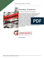 descargar-nuremberg-fernando-paz-Online.pdf