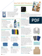 cms-media media-manager norwex-documents 2017 fall new product flyer us lr