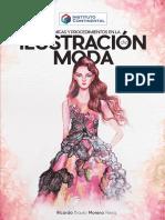 IV_UC_LI_Técnicas y Procedimientos en La Ilustración de Modas_2016