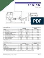 Manual de _fh4x2