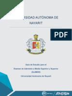 guia_examss_2015.pdf