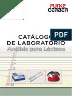 Gerber.pdf