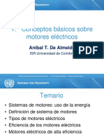 1-Conceptos-básicos-sobre-motores-eléctricos